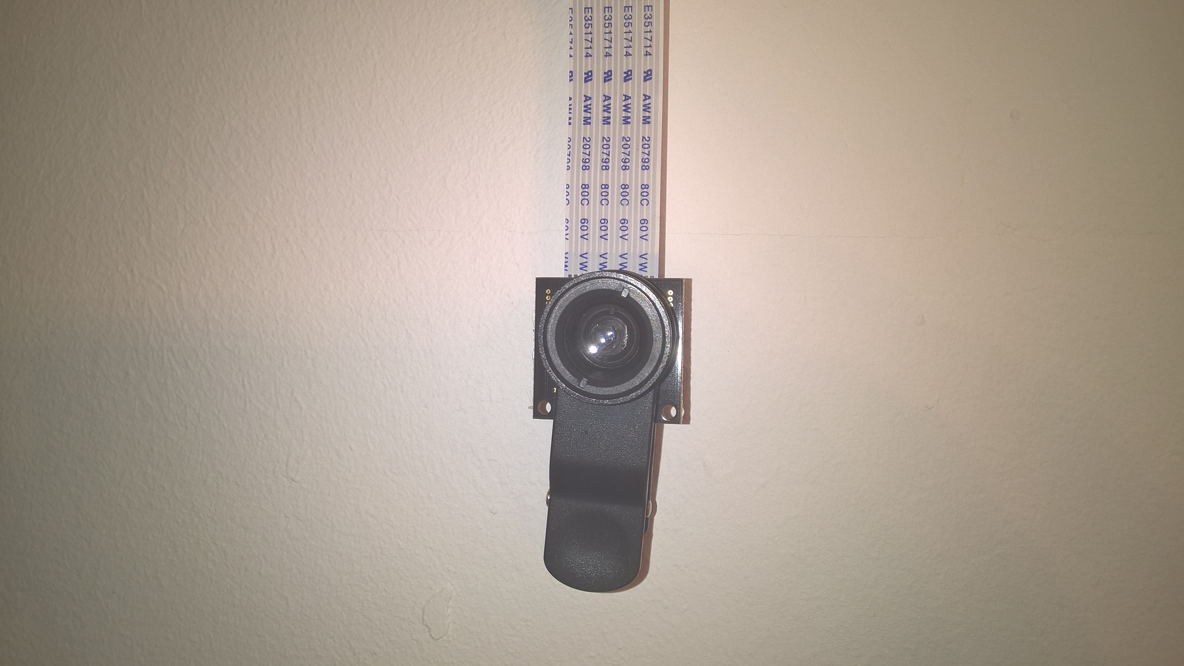 wp 20150806 11 16 35 pro kamera im vogelhaus. Black Bedroom Furniture Sets. Home Design Ideas