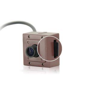 Mini Wlan Kamera Tierbeobachtung 1