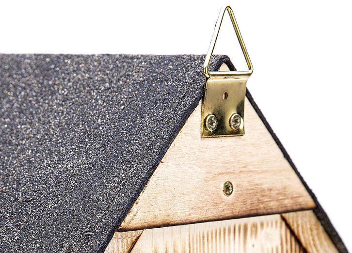 Nistkasten-mit-Wlan-Kamera-Aufhängehaken