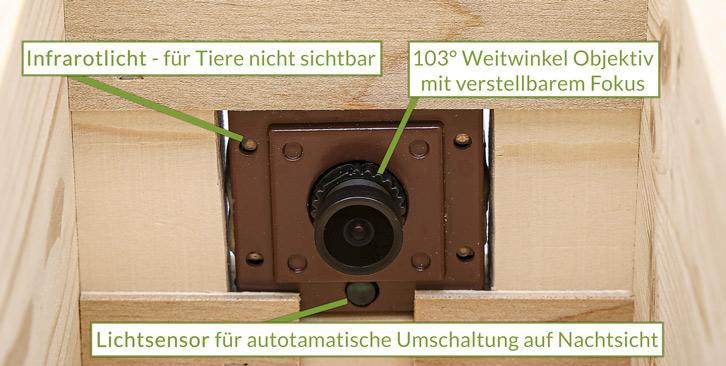 Nistkasten-mit-Wlan-Kamera-Technik-Detail
