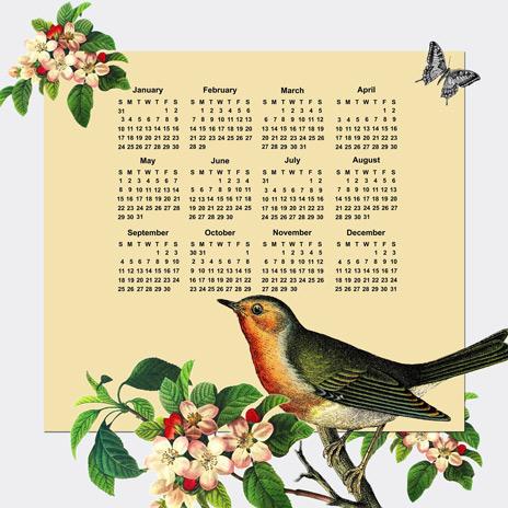 Vogelkalender-als-Geschenk